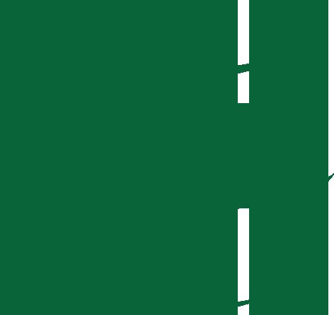 BG Aachen